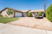 Home for sale: 945 Hudspeth St., Simi Valley, CA 93065