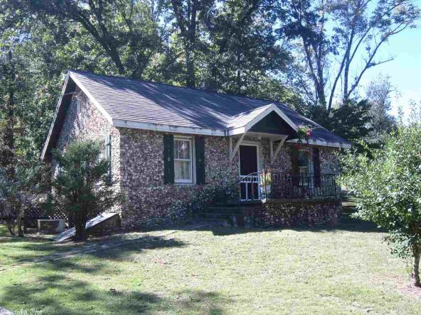 2197 Falls, Harrison, AR 72601 Photo 20