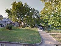 Home for sale: Country Club, Wichita, KS 67208