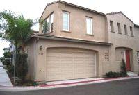 Home for sale: 2320 Gardenia, National City, CA 91950