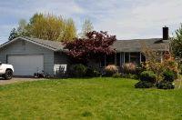 Home for sale: 2414 Eureka Ave., Centralia, WA 98531