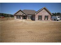 Home for sale: 531 Blackberry Rd., Deatsville, AL 36022