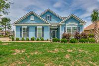 Home for sale: 220 Deep Blue Dr., Myrtle Beach, SC 29579