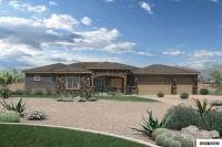 Home for sale: 9840 Gainsborough Ln., Reno, NV 89521