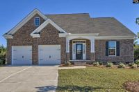 Home for sale: 724 Sunnywood Ct., Elgin, SC 29045