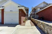 Home for sale: 2016 Rogelio Avenue, El Paso, TX 79902