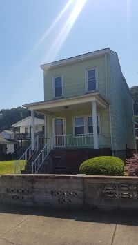 Home for sale: 442 Water St., Benwood, WV 26031