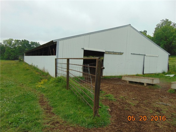80 County Rd. 638, Green Forest, AR 72638 Photo 8