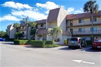 Home for sale: 4130 Tivoli Ct. #306, Lake Worth, FL 33467