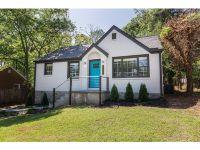 Home for sale: 2045 Marco Dr., Atlanta, GA 30032