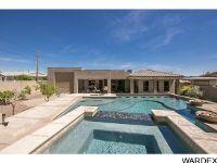 Home for sale: 115 Keywester Dr., Lake Havasu City, AZ 86403