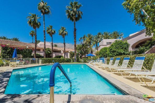 500 E. Amado Rd., Palm Springs, CA 92262 Photo 21