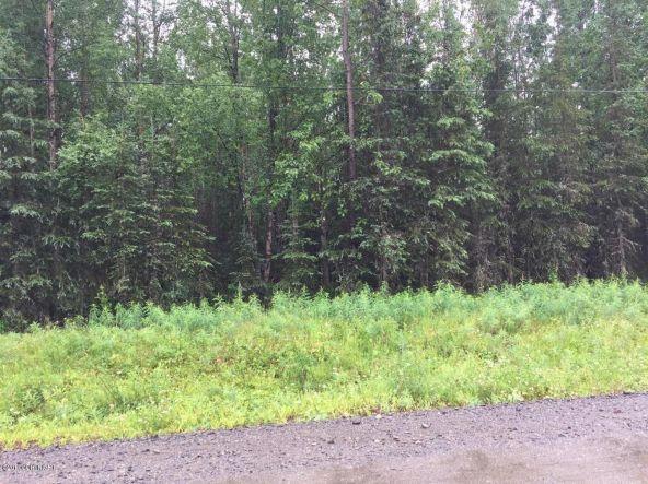4210 N. Lupine Dr., Kenai, AK 99611 Photo 2
