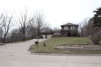 Home for sale: 813 S.W. 3rd, Independence, IA 50644