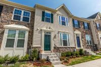 Home for sale: 339 Cherrystone Ct., Reisterstown, MD 21136