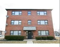 Home for sale: 14037 S. Kilpatrick Avenue, Crestwood, IL 60445