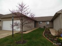 Home for sale: 11331 N. Daisy Dr., Dunlap, IL 61525