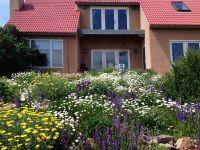 Home for sale: 651 Seneca Dr., Gunnison, CO 81230