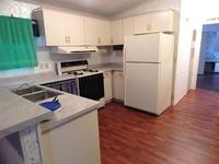 Home for sale: 142 Dexter Dr., Gilbertsville, KY 42044