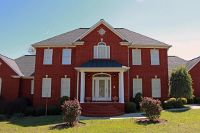 Home for sale: 301 Rouse Rd., Sumiton, AL 35148
