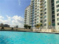 Home for sale: 3000 Coral Way # 415, Coral Gables, FL 33145