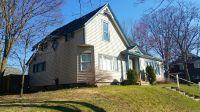 Home for sale: 457 E. Chapin St., Cadillac, MI 49601