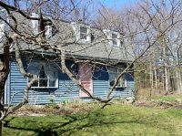 Home for sale: 2759 Furbeck Rd., Altamont, NY 12009