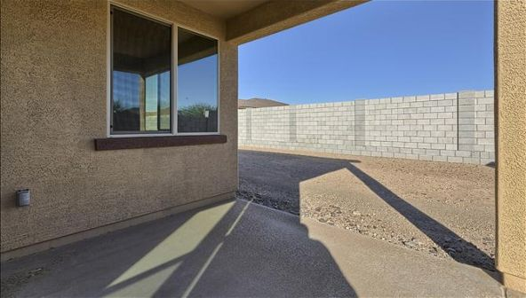 8211 S. 42nd Dr., Phoenix, AZ 85339 Photo 10