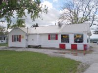 Home for sale: 7795 Main St., Jeffersonville, KY 40337