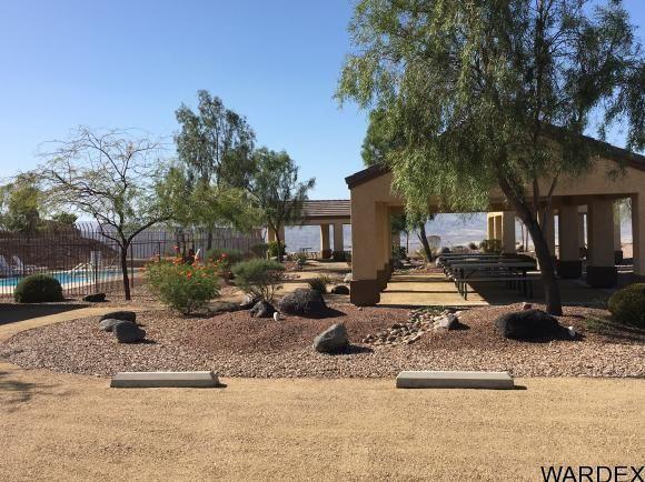 2623 Rolling Hills Rd., Bullhead City, AZ 86442 Photo 34
