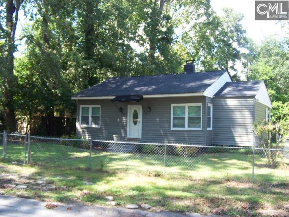 2806 Wesley Dr., Columbia, SC 29204 Photo 2