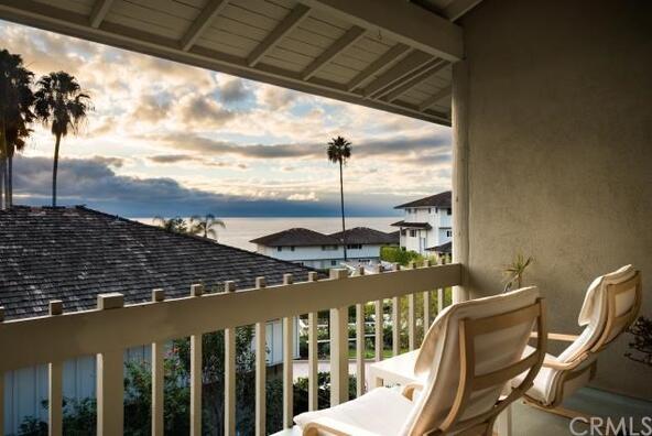 11 Blue Lagoon, Laguna Beach, CA 92651 Photo 24