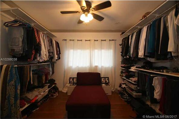 1030 N.E. 81st St., Miami, FL 33138 Photo 7
