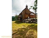 Home for sale: 14 Black Gnat Ln. Week A-Saddleback 1069, Rangeley, ME 04970