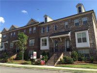 Home for sale: 130 Champions Green Pkwy, Alpharetta, GA 30022