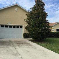 Home for sale: 9549 S.W. 53rd Cir., Ocala, FL 34476