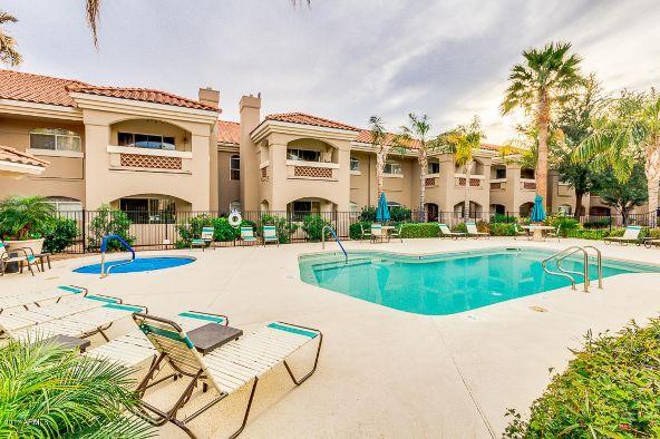 8653 E. Royal Palm Rd., Scottsdale, AZ 85258 Photo 5