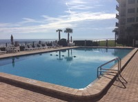 Home for sale: 5499 S. Atlantic Avenue #802, New Smyrna Beach, FL 32169