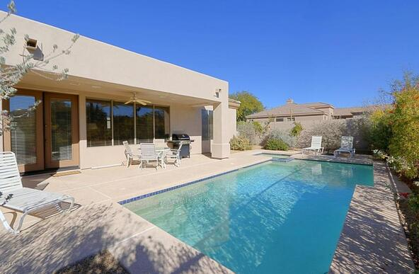 7073 E. Brilliant Sky Dr., Scottsdale, AZ 85266 Photo 30