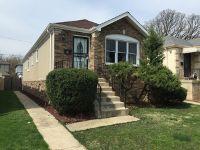 Home for sale: 8944 South Winchester Avenue, Chicago, IL 60620