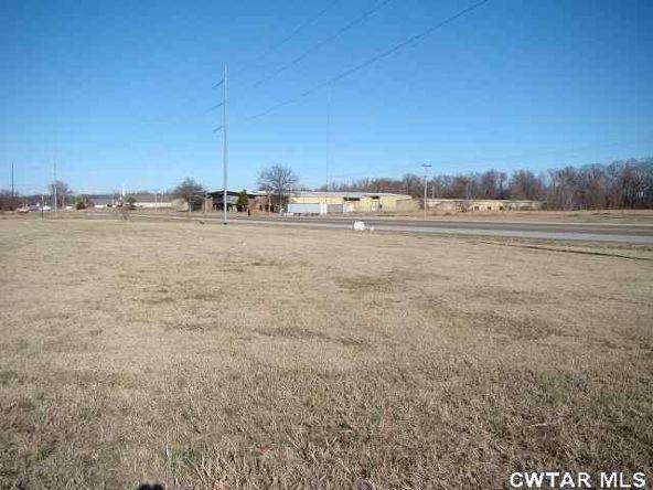 0 Village Bank Dr., Brownsville, TN 38012 Photo 14