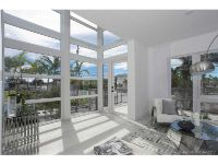 Home for sale: 65 N. Shore Dr. # 31h, Miami Beach, FL 33141