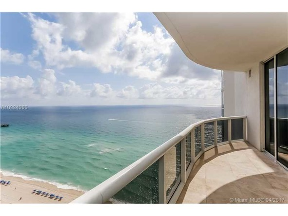 16001 Collins Ave. # 2102, Sunny Isles Beach, FL 33160 Photo 23