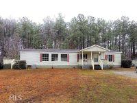 Home for sale: 515 Cherokee Ln., Buchanan, GA 30113