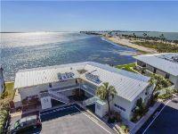 Home for sale: 2566 Gary Cir., Dunedin, FL 34698