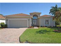Home for sale: 4172 Muirfield Loop, Lake Wales, FL 33859