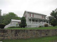 Home for sale: 1104 Railroad Ave., Goshen, VA 24439