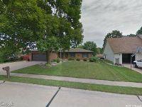 Home for sale: Sheridan, Eldridge, IA 52748