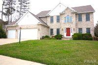 Home for sale: 615 S. Prairieview Dr., Dunlap, IL 61525