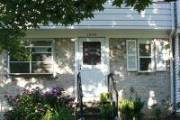 Home for sale: 7034 Woodstream Ter, Lanham, MD 20706
